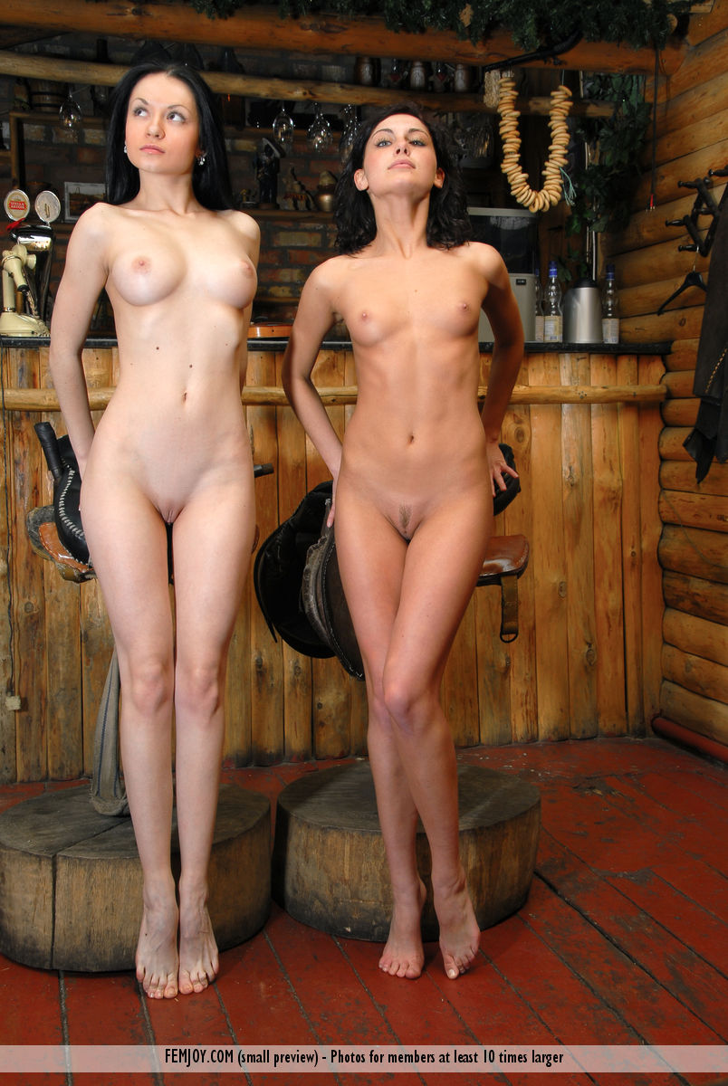 Western Themed Porn Movies 42