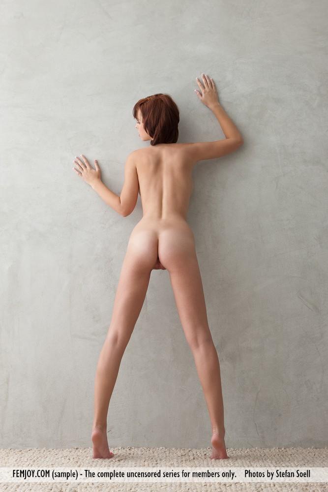 ヌード画が過激すぎない6【カリフォルデワフツウデス】->画像>809枚
