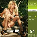Femjoy Nudes Free