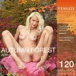 Adelia B Femjoy